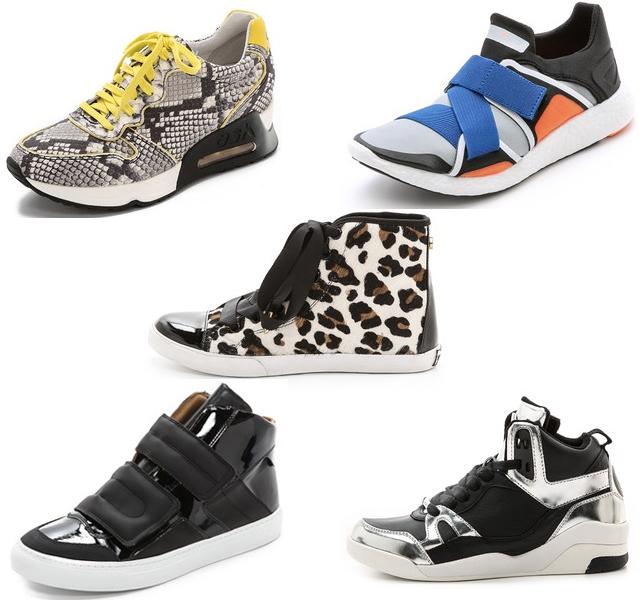 Shopbop-sneakers