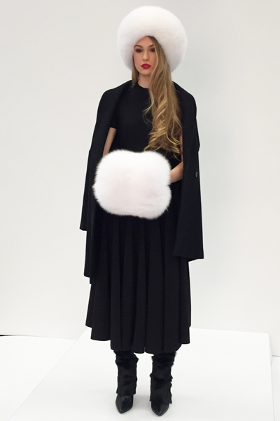 StyleLab-LOTD-fashionIsEverywhere