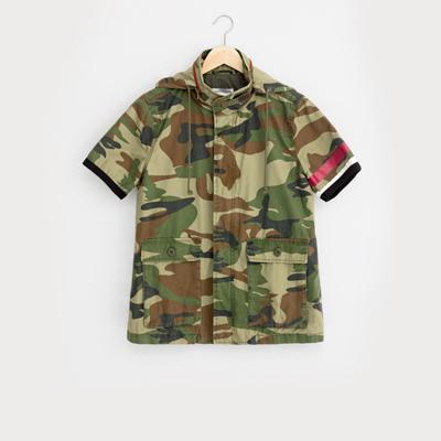 10.PMT_LET2015_VIGNETTE_PRODUIT_400X400_ENCAN_camouflage2