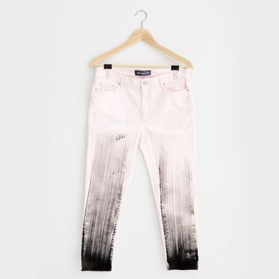 12.PMT_LET2015_VIGNETTE_PRODUIT_400X400_ENCAN_jeans2