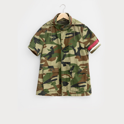 2.PMT_LET2015_VIGNETTE_PRODUIT_400X400_ENCAN_camouflage1