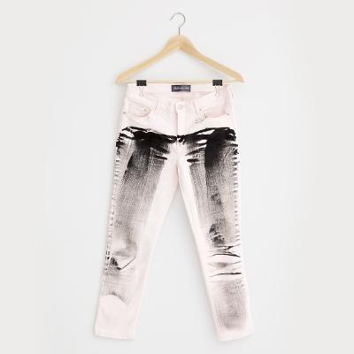 5.PMT_LET2015_VIGNETTE_PRODUIT_400X400_ENCAN_jeans1