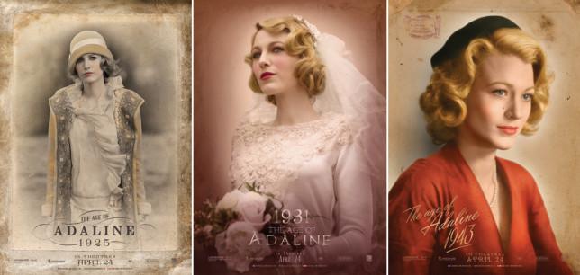 AgeofAdeline-1925
