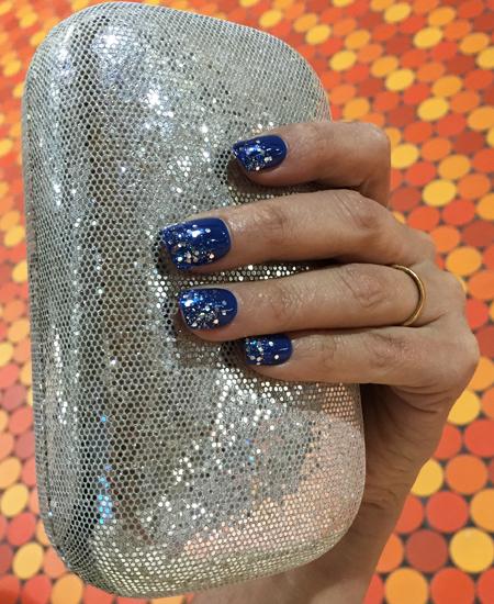 Mylook-baljonquille-2015-nails