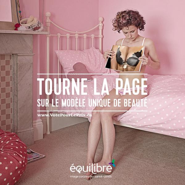 equ-campagne-post-facebook-sponsorise-rose