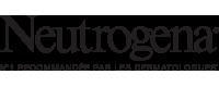 neutrogena-logo_fr