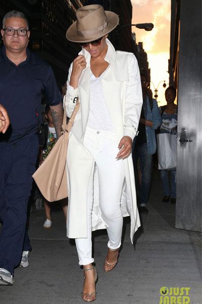 13mai15-Beyonce