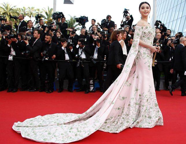 Cannes2015-best-FanBingbing