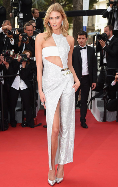 Cannes2015-best-KarliKloss