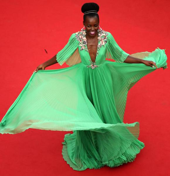 Cannes2015-best-LupitaNyongo