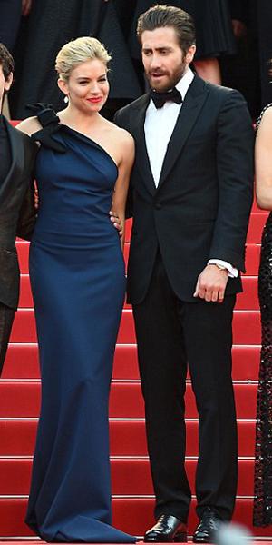 Cannes2015-best-SiennaMiller