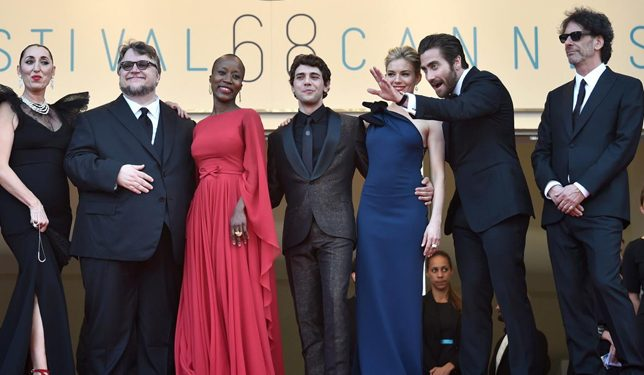 Cannes2015-jury