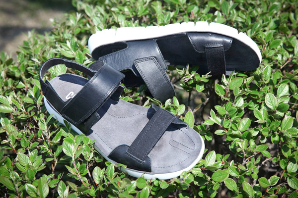 MEC-look-sandales