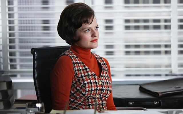 MadMen-Peggy-7