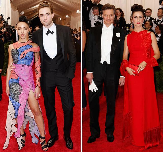 metgala2015-best-couples