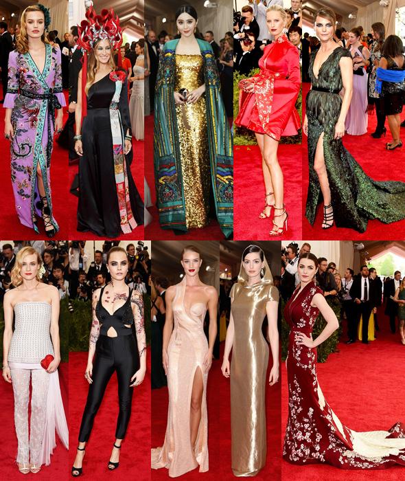 metgala2015-best-dressed