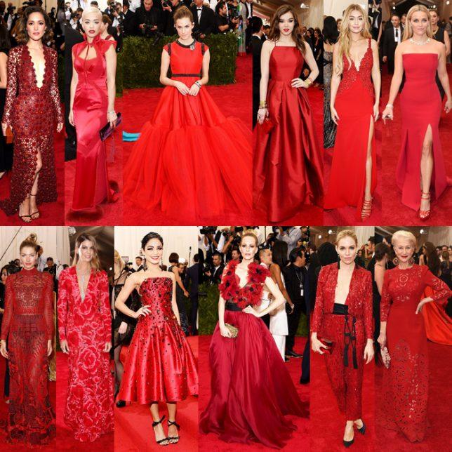 metgala2015-trend-red