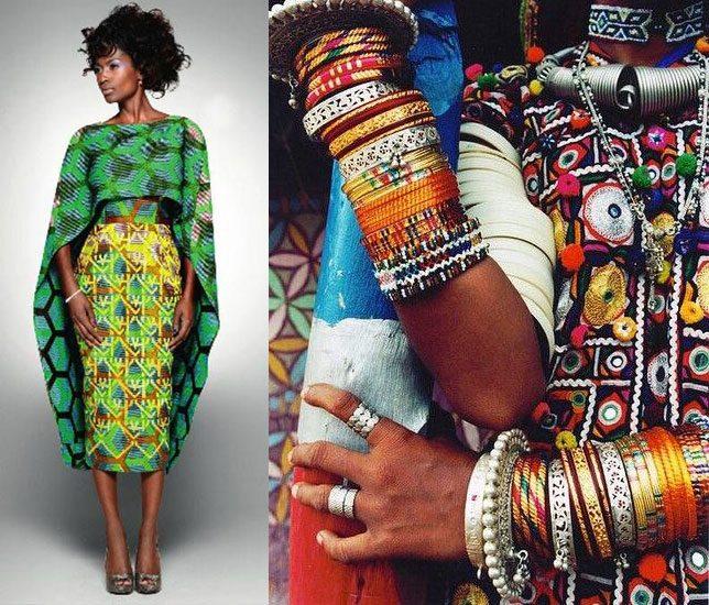 modeafricaine-pinterest