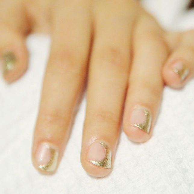 trend-nails-1