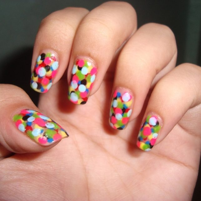 trend-nails-2