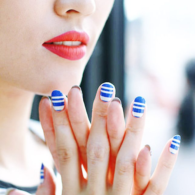trend-nails-3