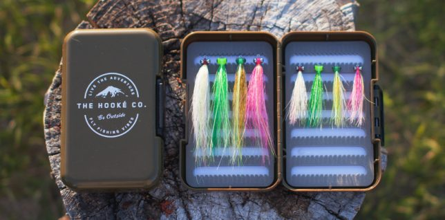 830x410_Striped_Bass_Box