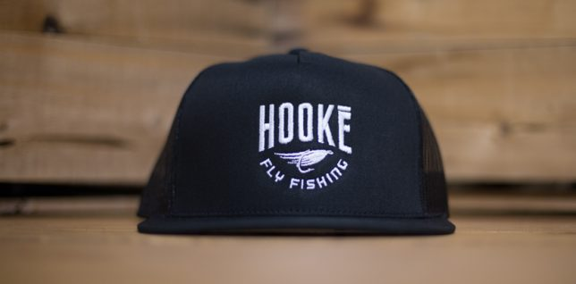 830x410_hooke_2015_produit_classic_hats_fly_fishing
