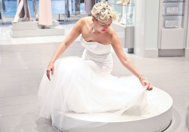 LeChateau-wedding-3c