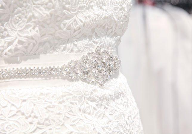 LeChateau-wedding-3d