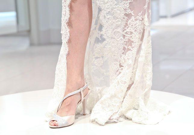 LeChateau-wedding-8d