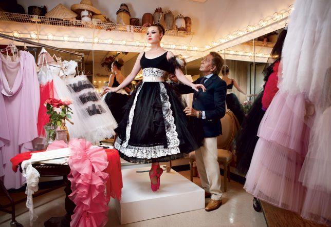 NYCBallet-Valentino-vanityfair