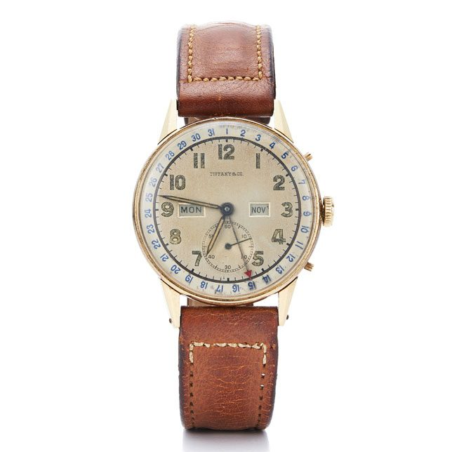 Tiffany-timepiece-gift-FDR