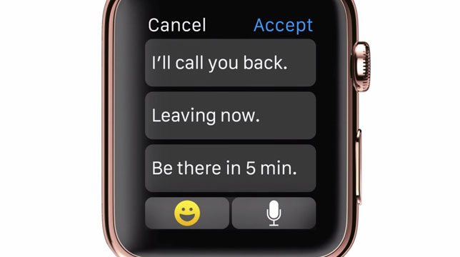 applewatch-textmsg-reply