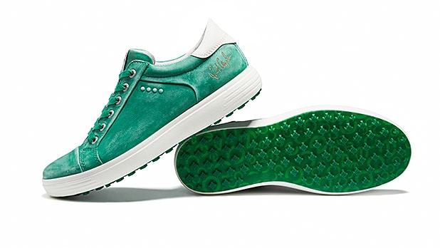 ecco-casual-hybrid-fred-couples-signature-edition