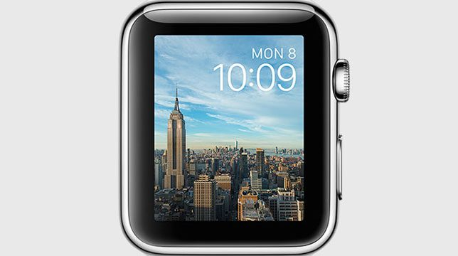 watchOS2-facewatch