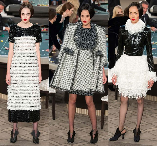 Chanel-Couture-1