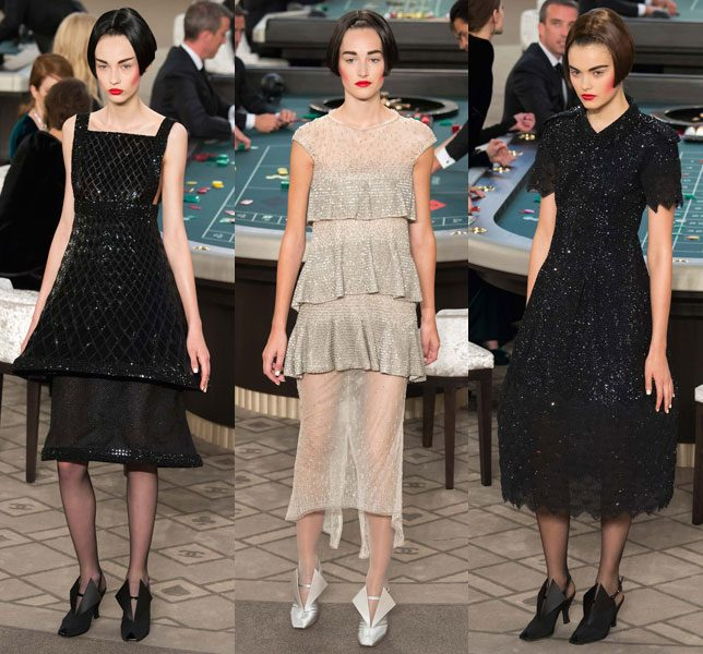 Chanel-Couture-3