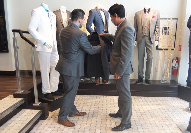 Moores-suitdrive-Jhonny