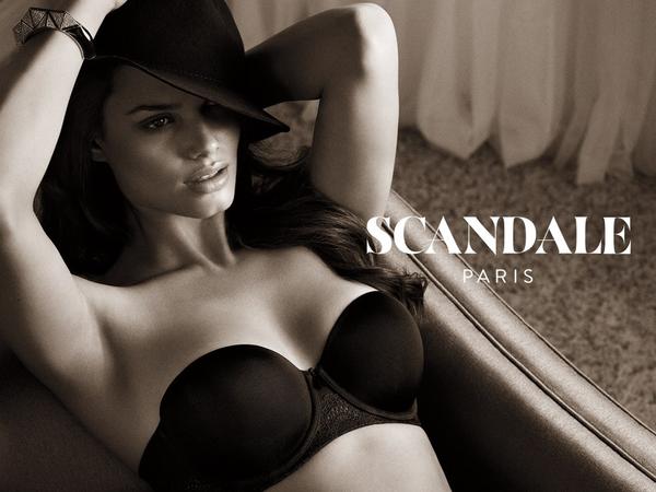 scandale3