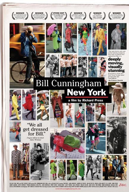 _bill_cunningham_poster_hires