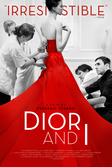 cinema_dior-movie_web