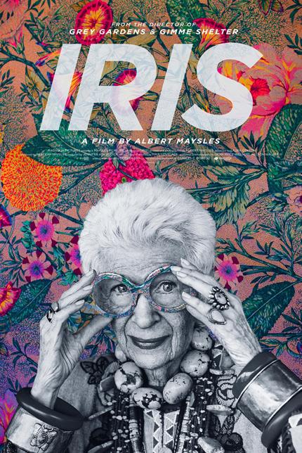cinema_iris-poster-albert-maysles_web