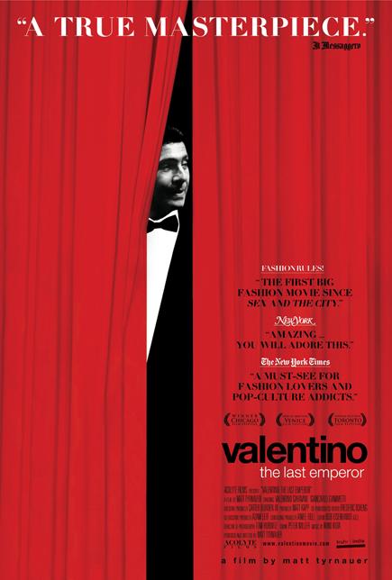 cinema_valentino-11x17-200dpijpeg_web