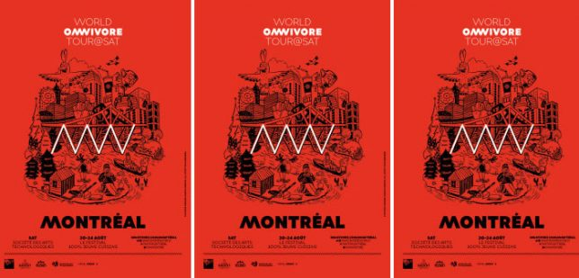 omnivore-montreal-2015
