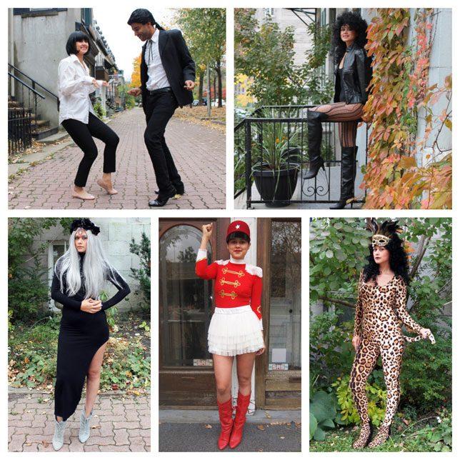 Halloween2014-Deguisements-VillageValeurs