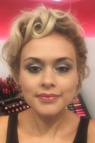 gemeaux-loli-makeup