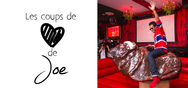 Coups-Coeur-Joe-ChezSerge-2