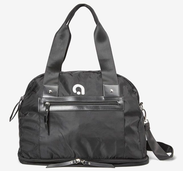 ItGymbags-Hyba