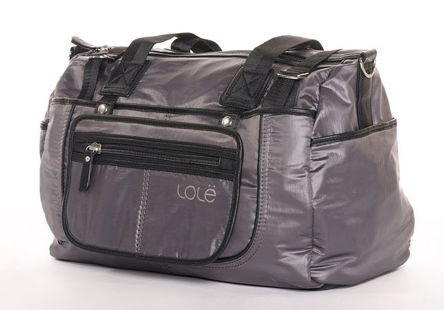 ItGymbags-Lole