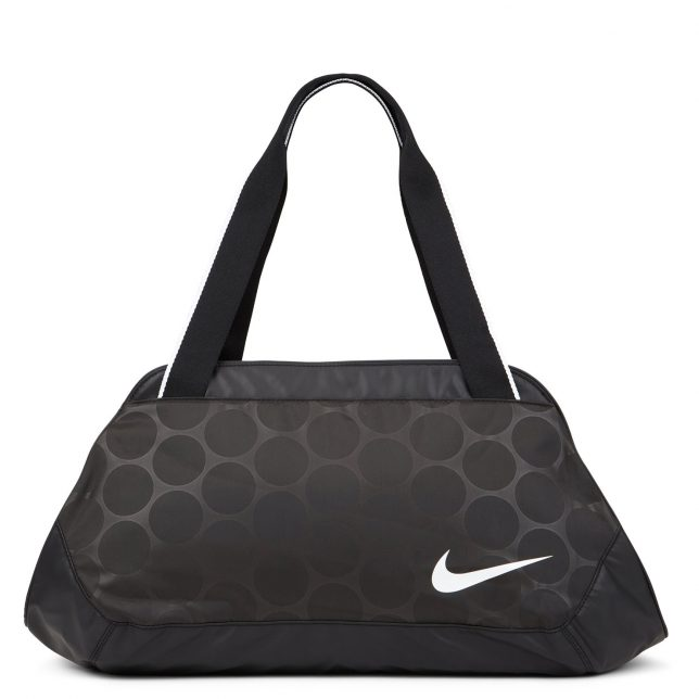 Nike-gymbag